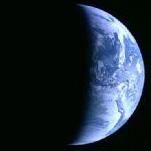 EARTHbyKAGUYA.jpg