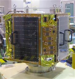SOHLA-1.jpg